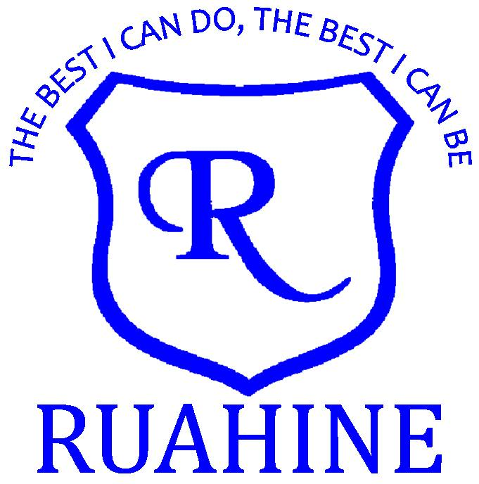Ruahine School